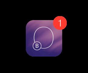 home_app2_box1