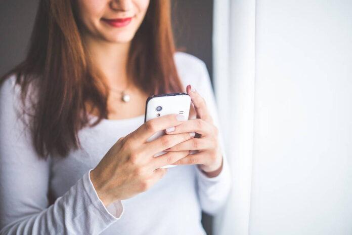 Nju mobile z rachunkiem - haczyki