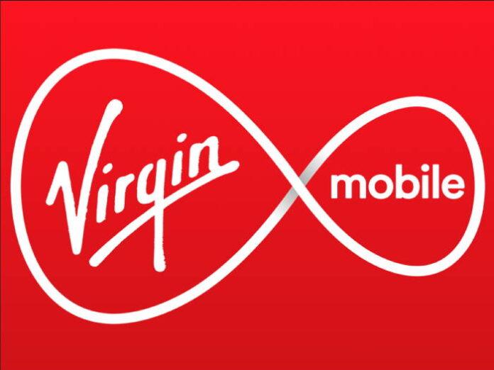 virgin mobile 2021